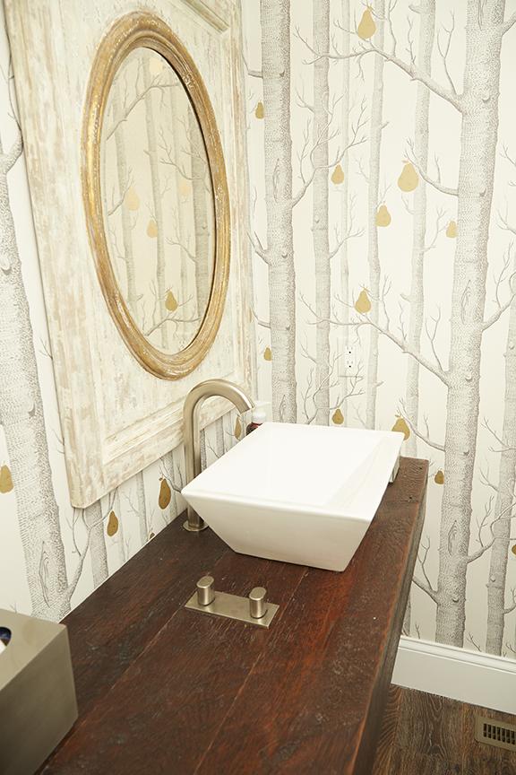 creasey-bathroom-remodel-springfield-illinois-builder-1.png