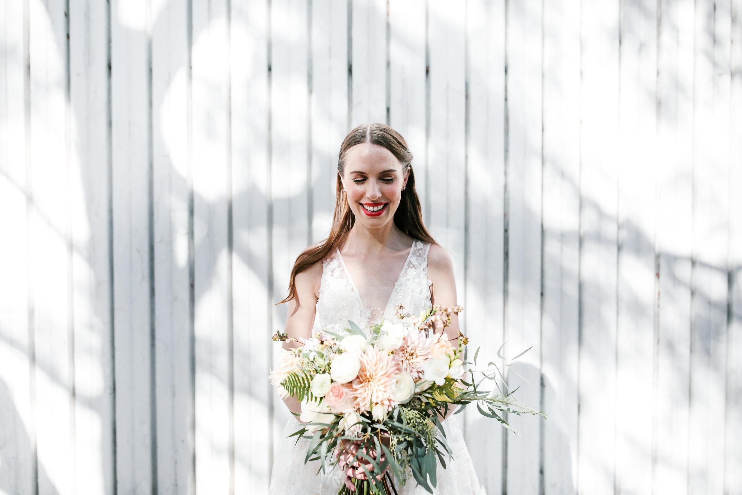 Wedding-Photo-119.jpg