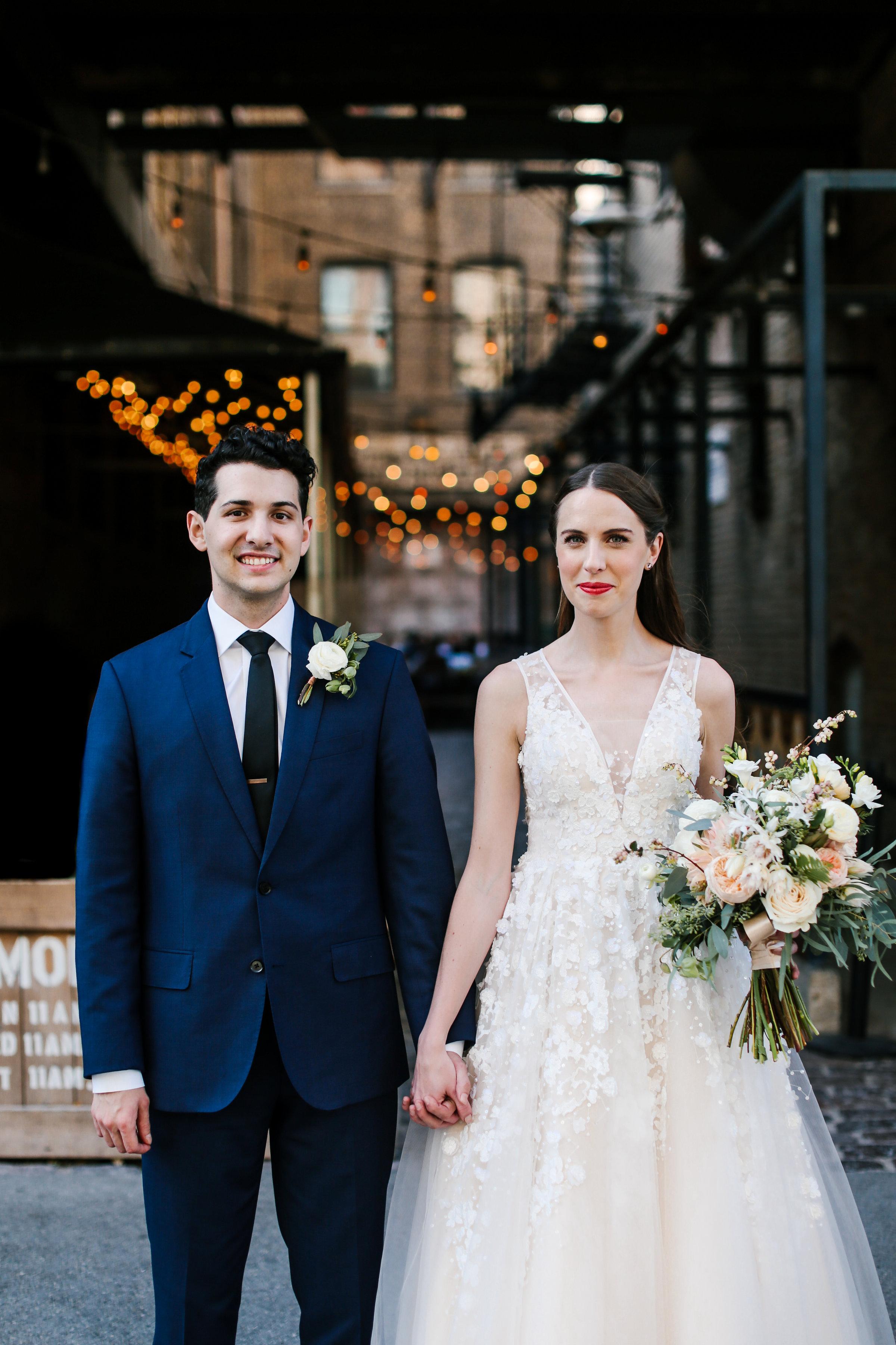 Wedding-Photo-183.jpg