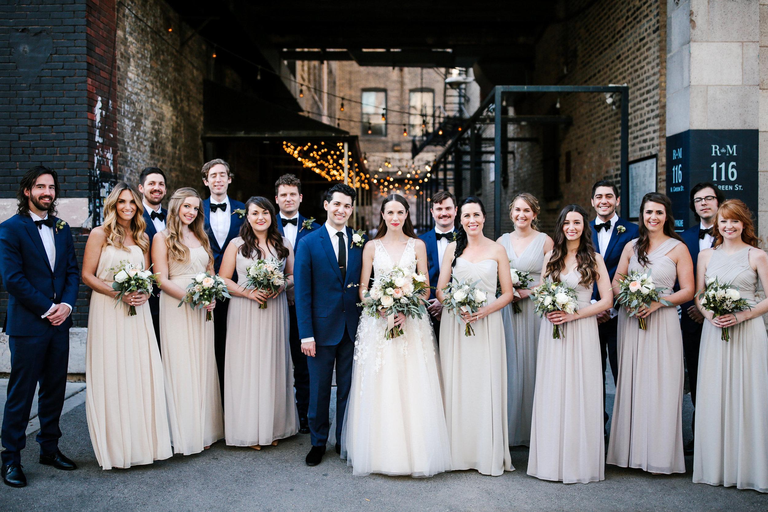 Wedding-Photo-164.jpg