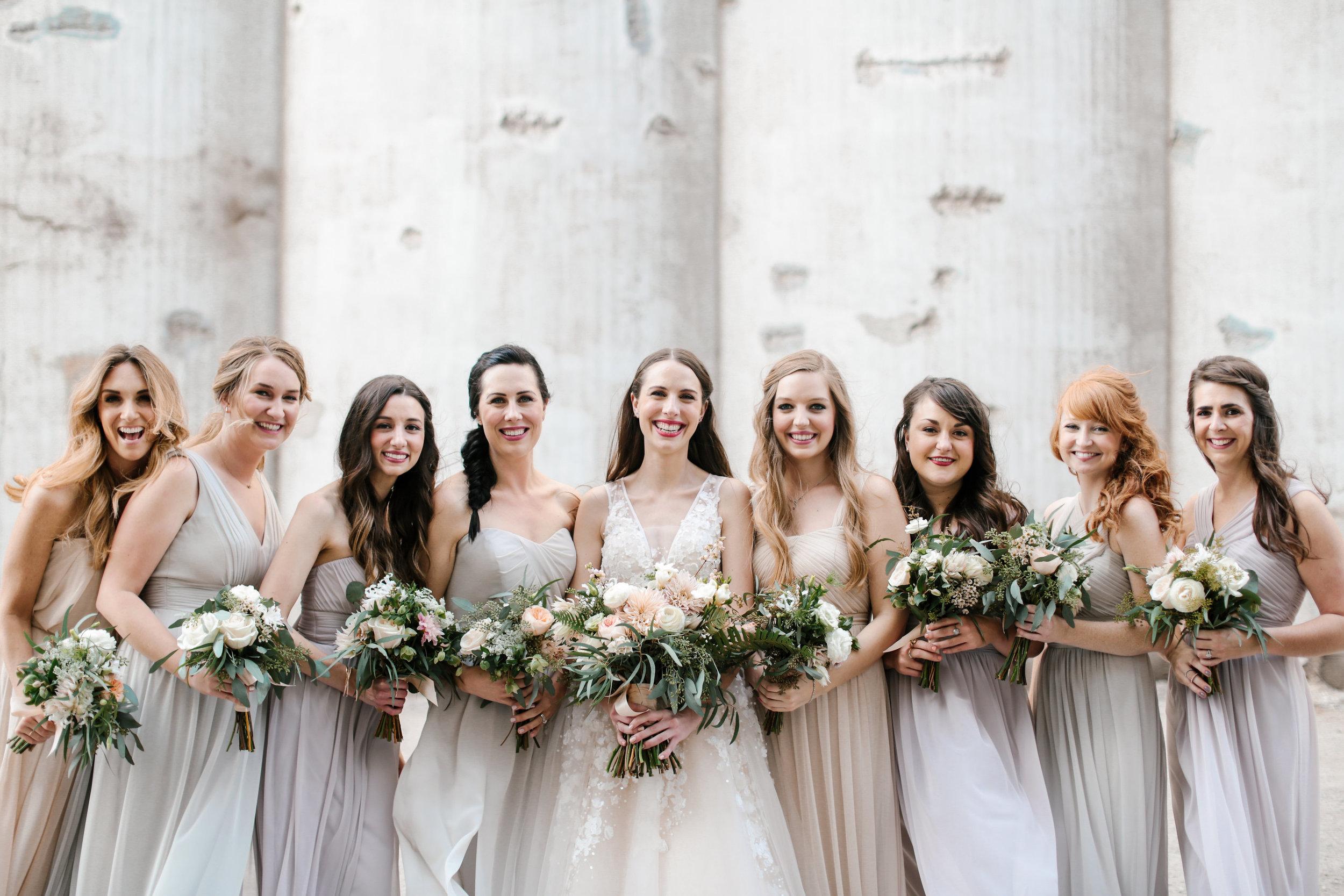 Wedding-Photo-221.jpg