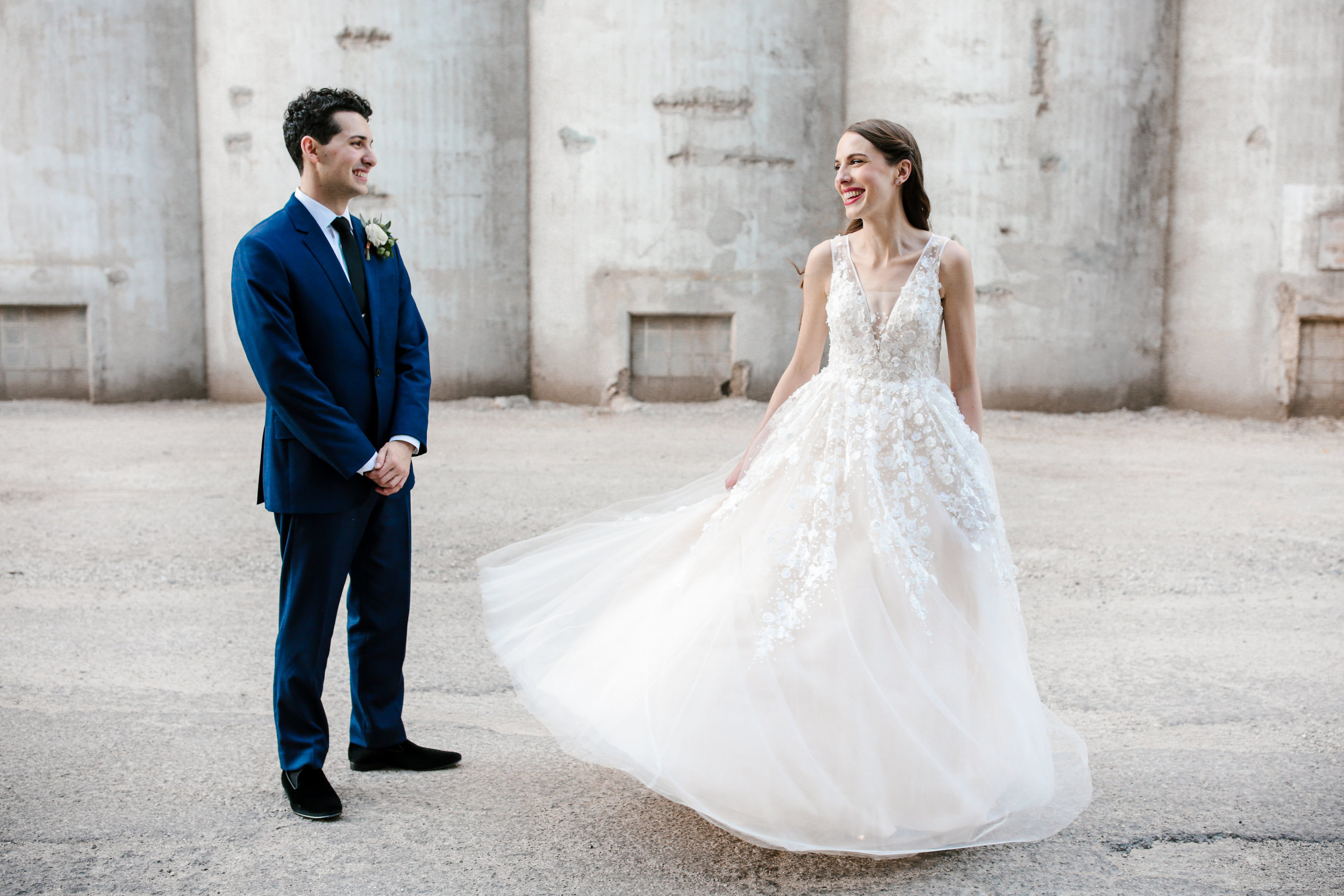 Wedding-Photo-279.jpg
