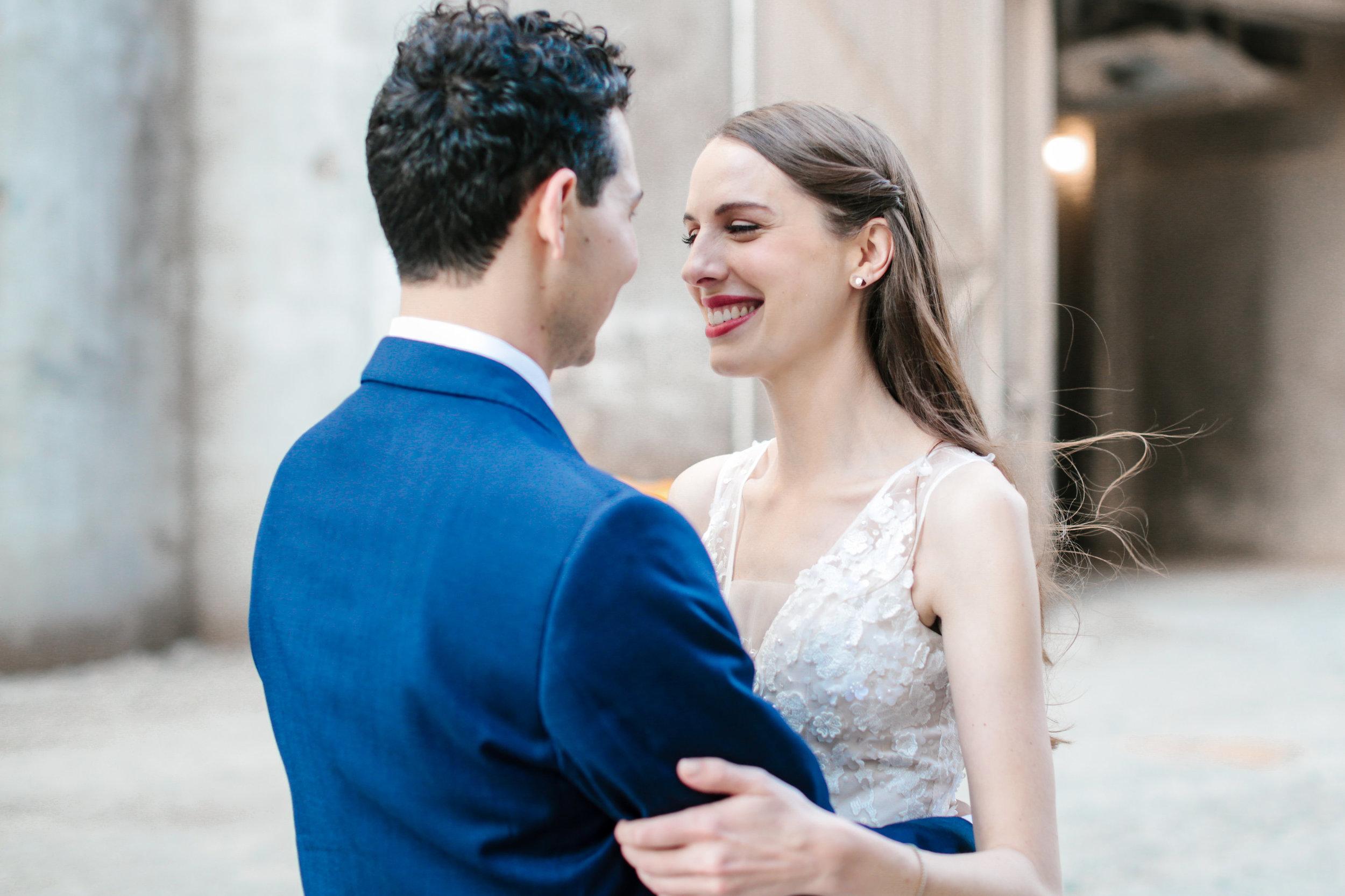 Wedding-Photo-299.jpg