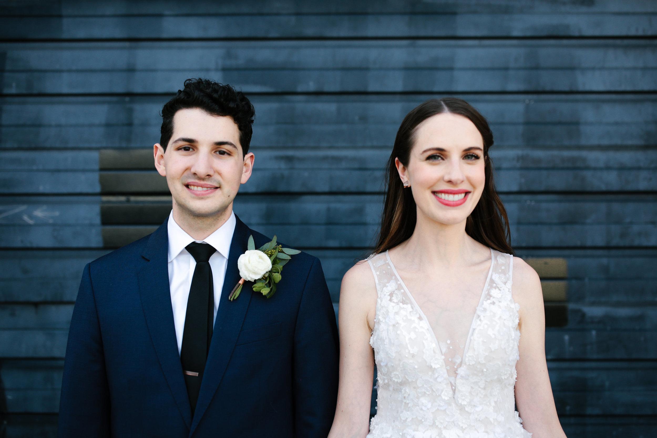Wedding-Photo-331.jpg