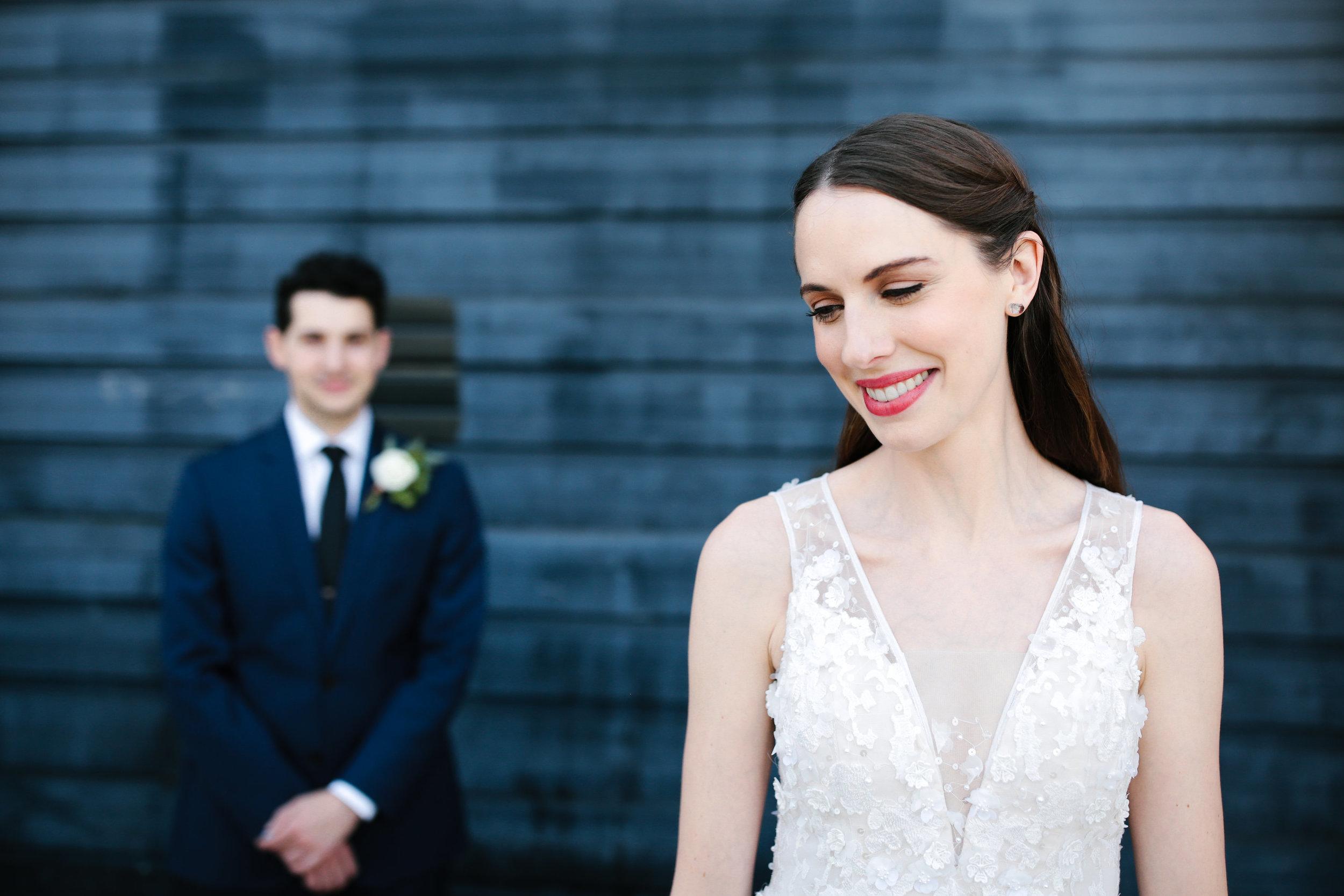 Wedding-Photo-346.jpg