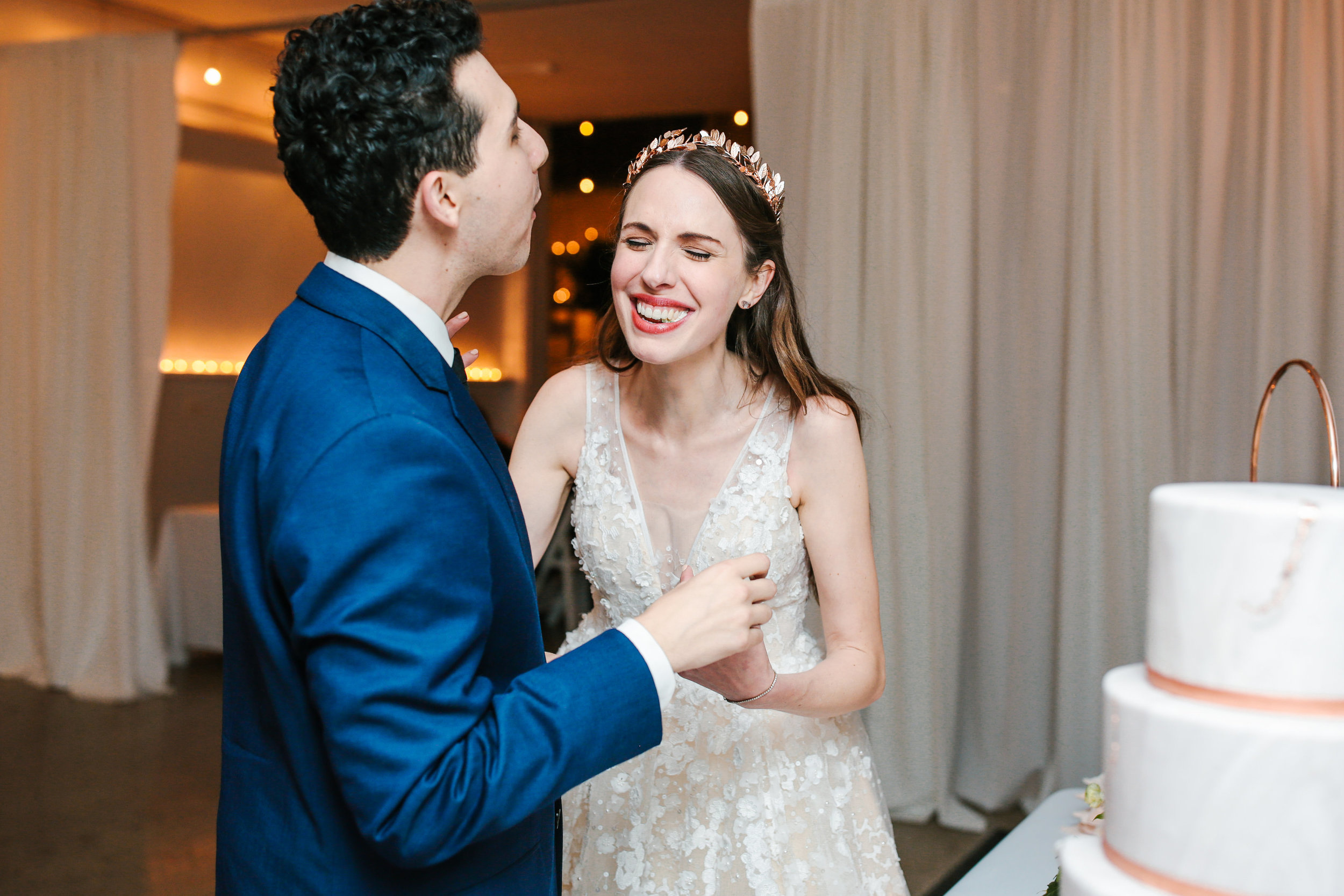 Wedding-Photo-701.jpg