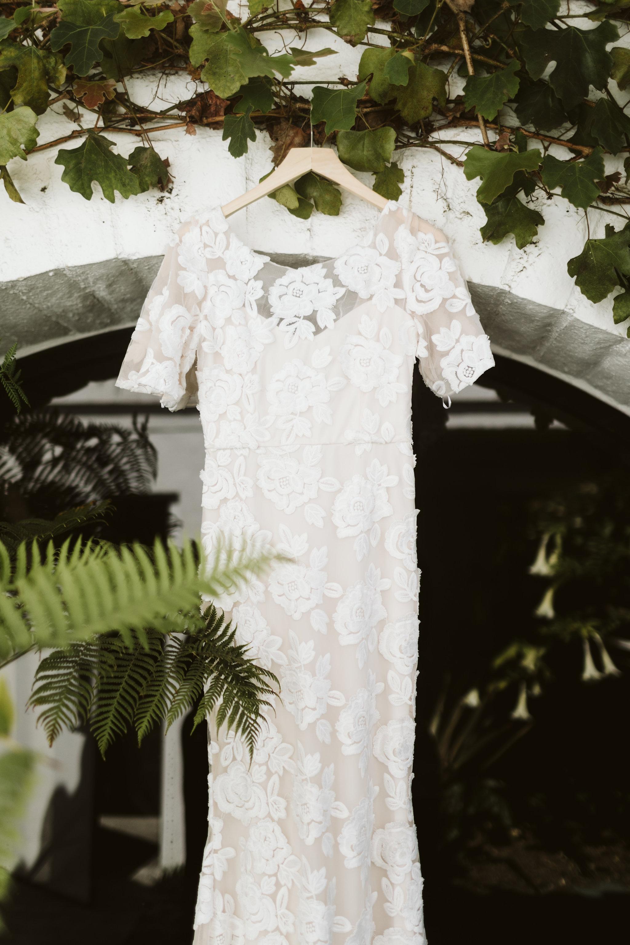 Dress-1-3.jpg