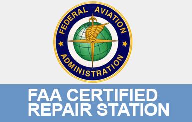 faa-repairstation.jpg