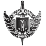 MentorsForMilitary_Transparent-copy-180x180.png