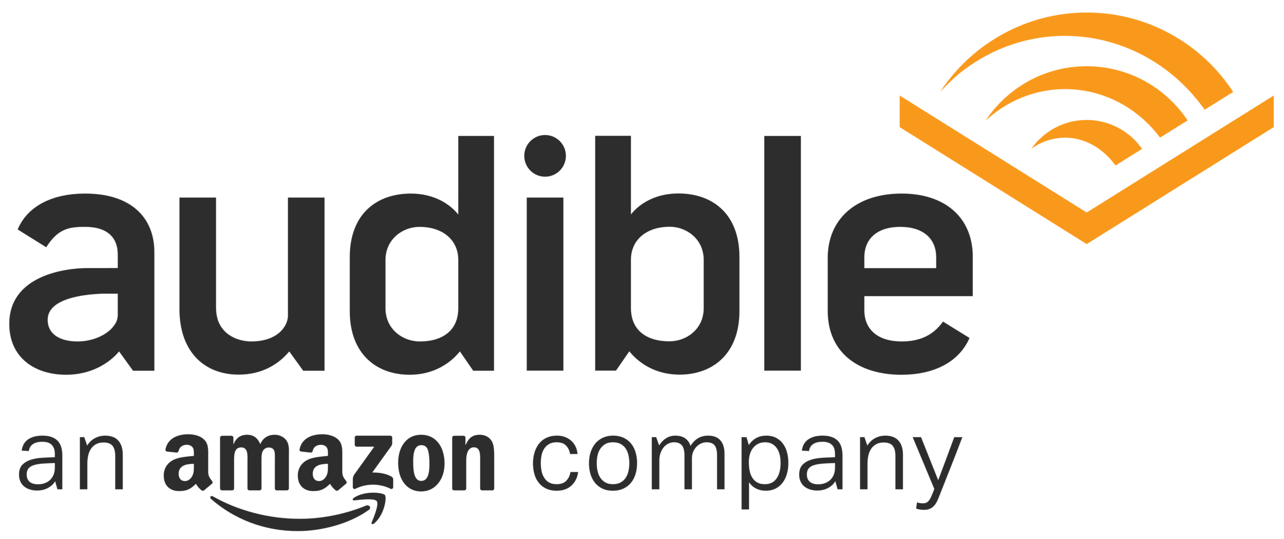 amazon-png-logo-vector-6705.png