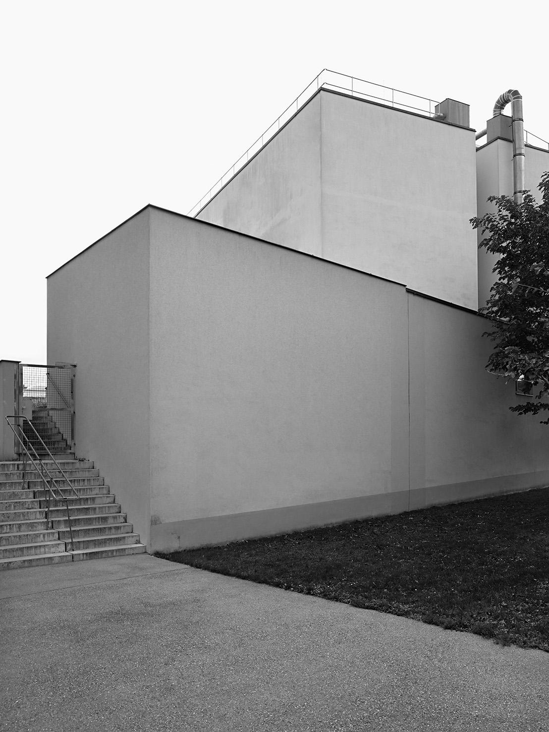 BUILDINGS 02.jpg