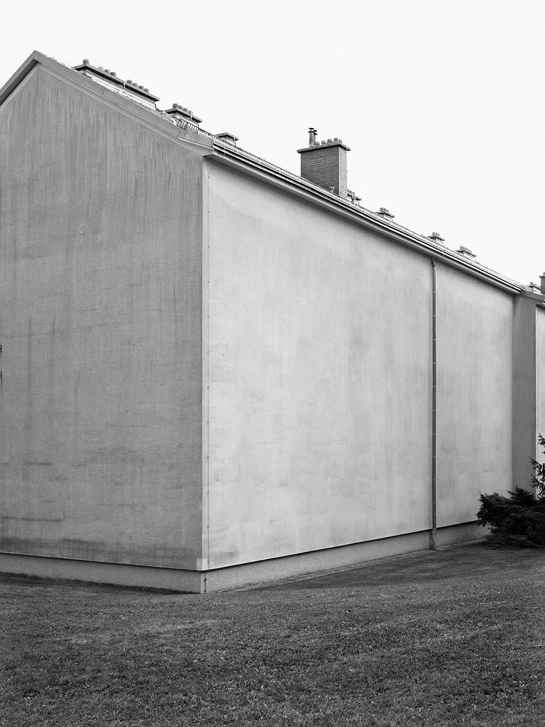 BUILDINGS 03.jpg