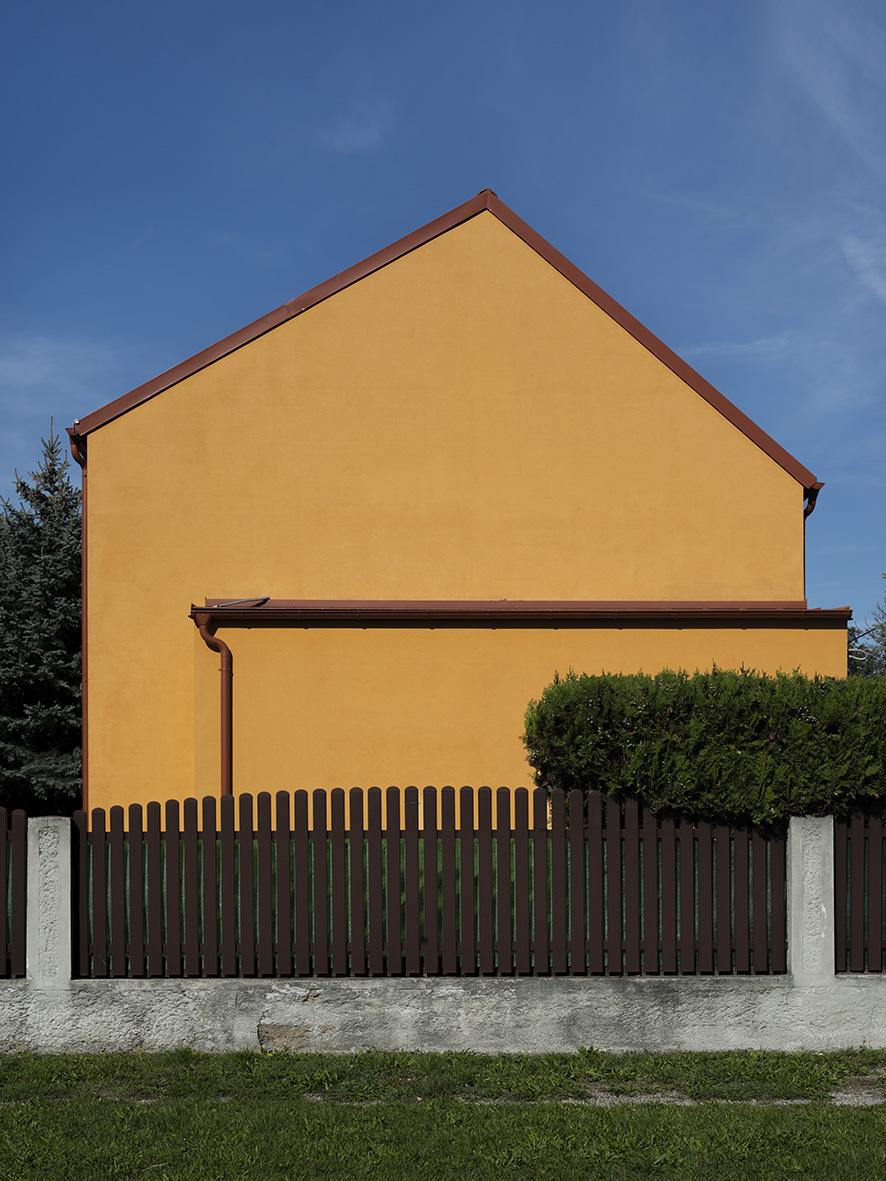 Homes 03.jpg