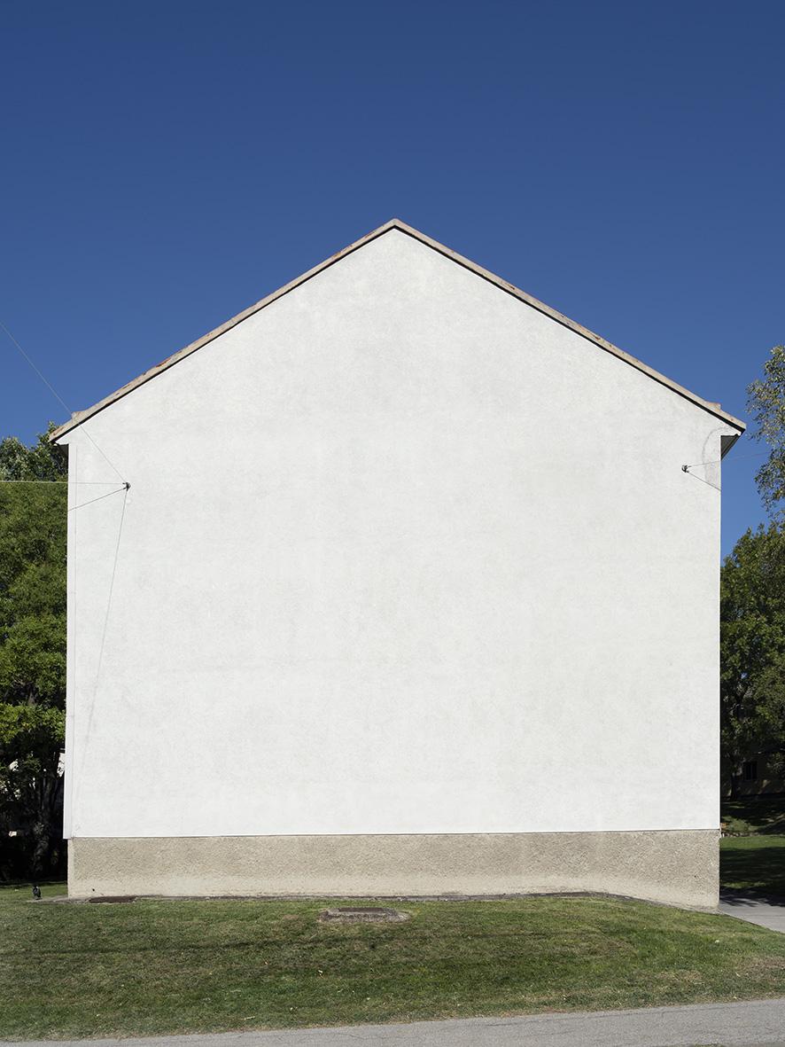 Homes 06.jpg