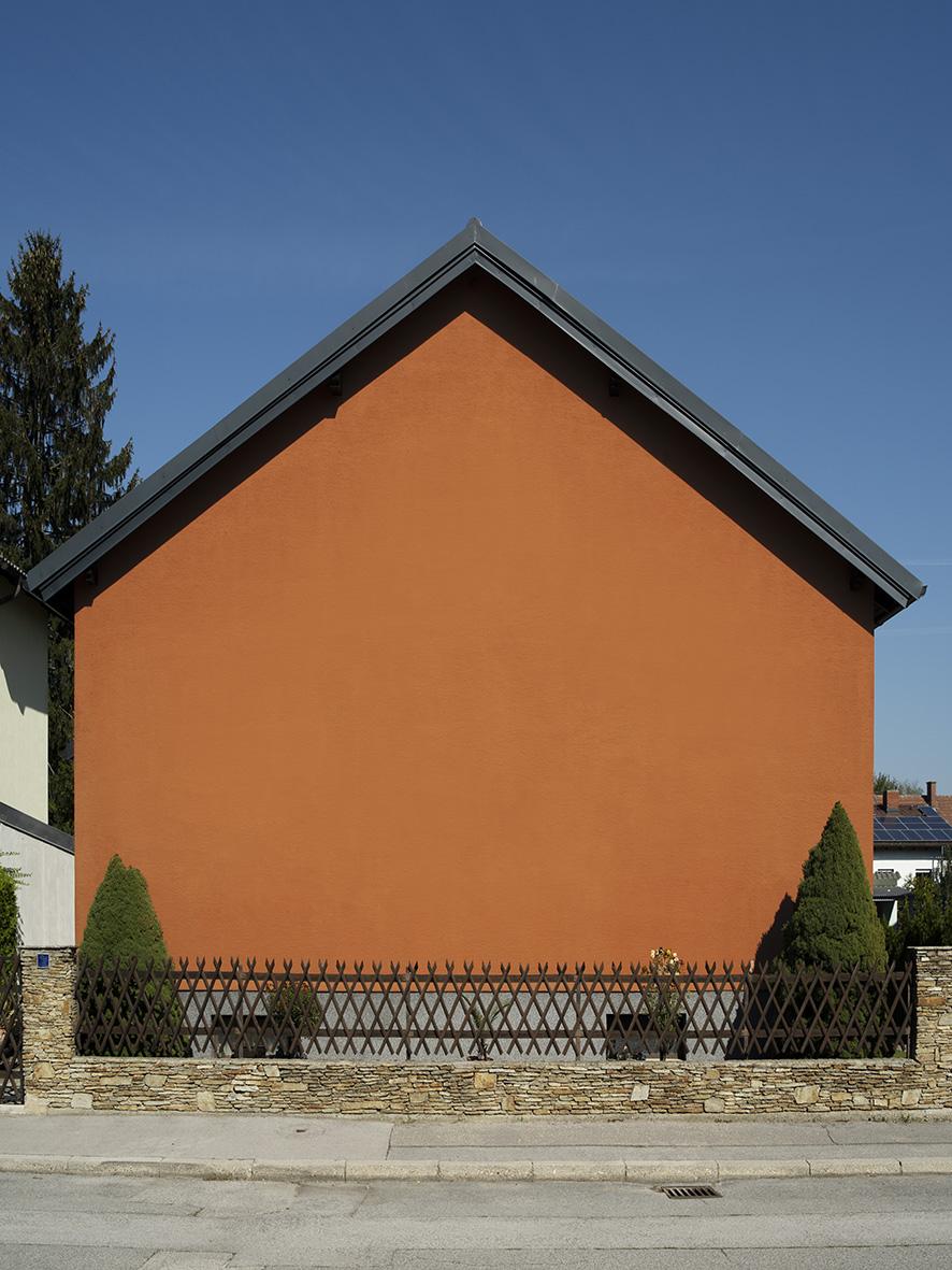 Homes 09.jpg