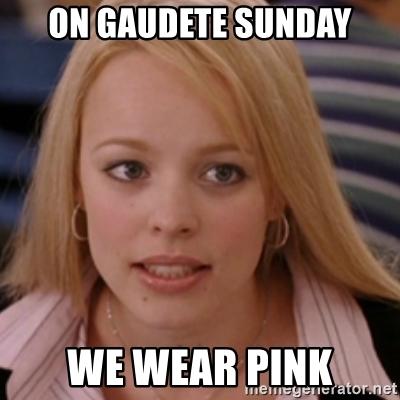 on-gaudete-sunday-we-wear-pink.jpg