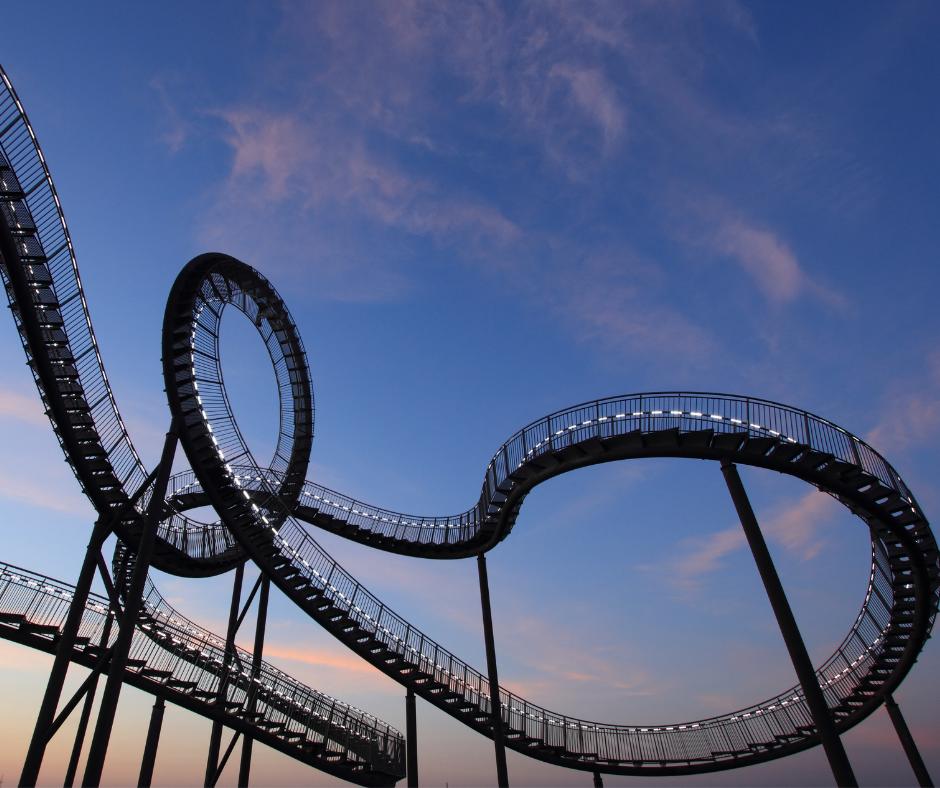 God Space roller coaster2.png