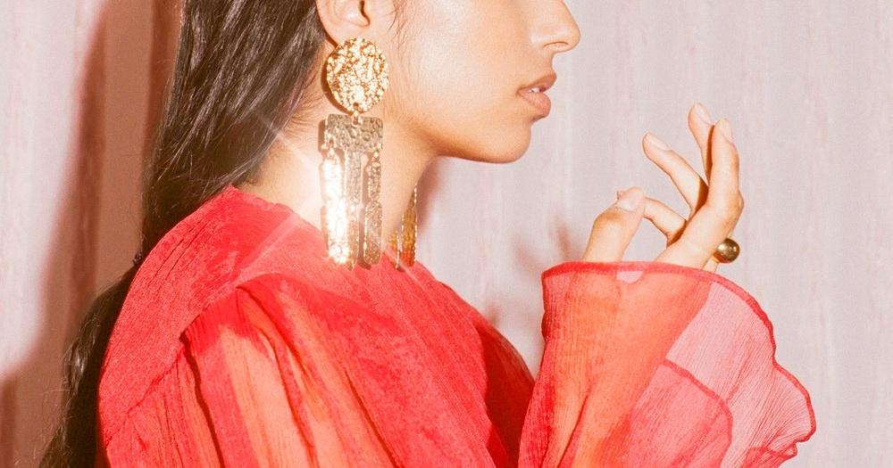 Cuchara Jewelry