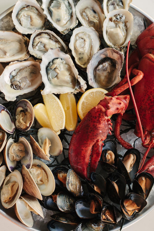 Photo: Fishwives