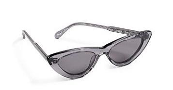 006 Sunglasses // Chimi