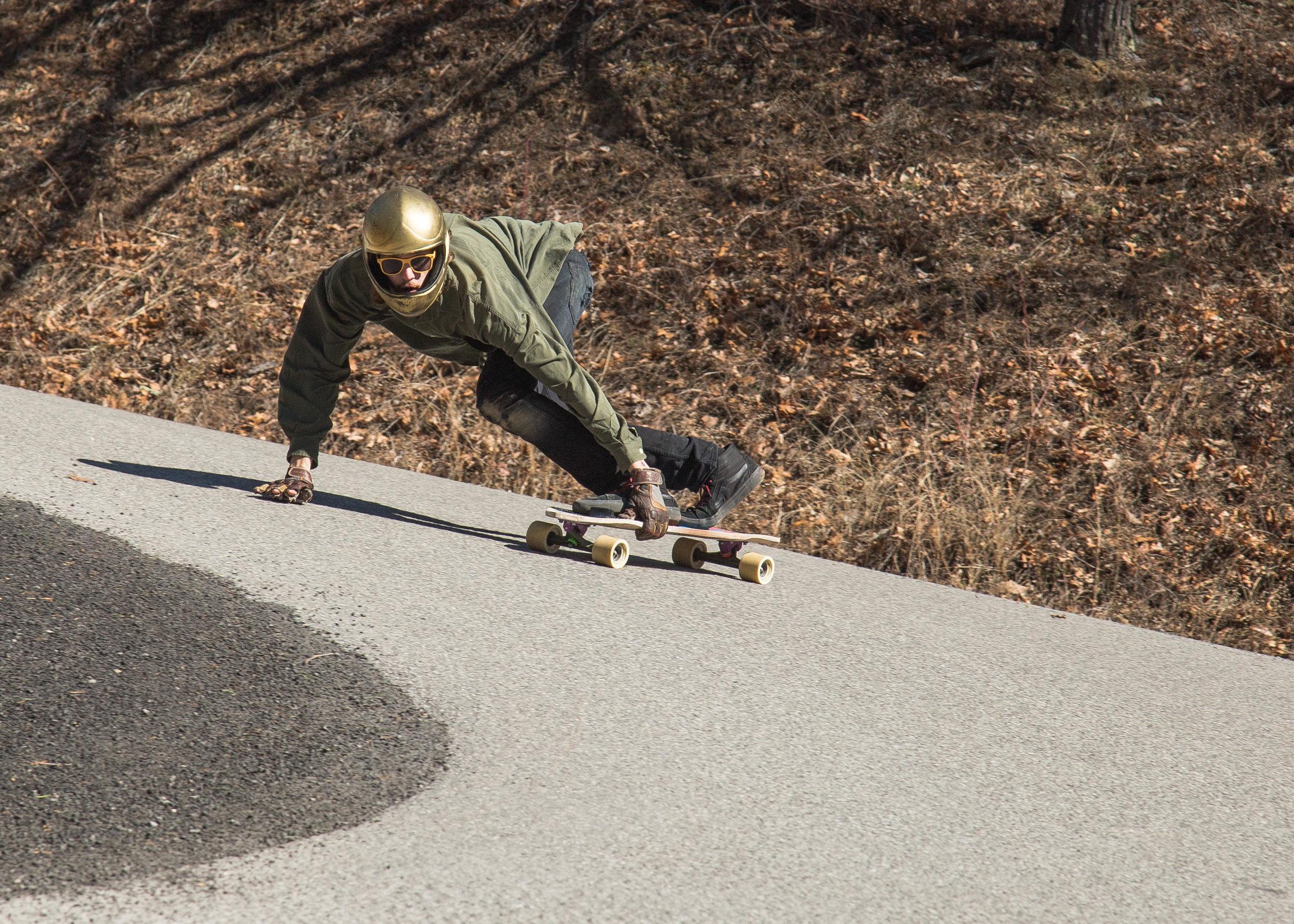 Skate 5.jpg