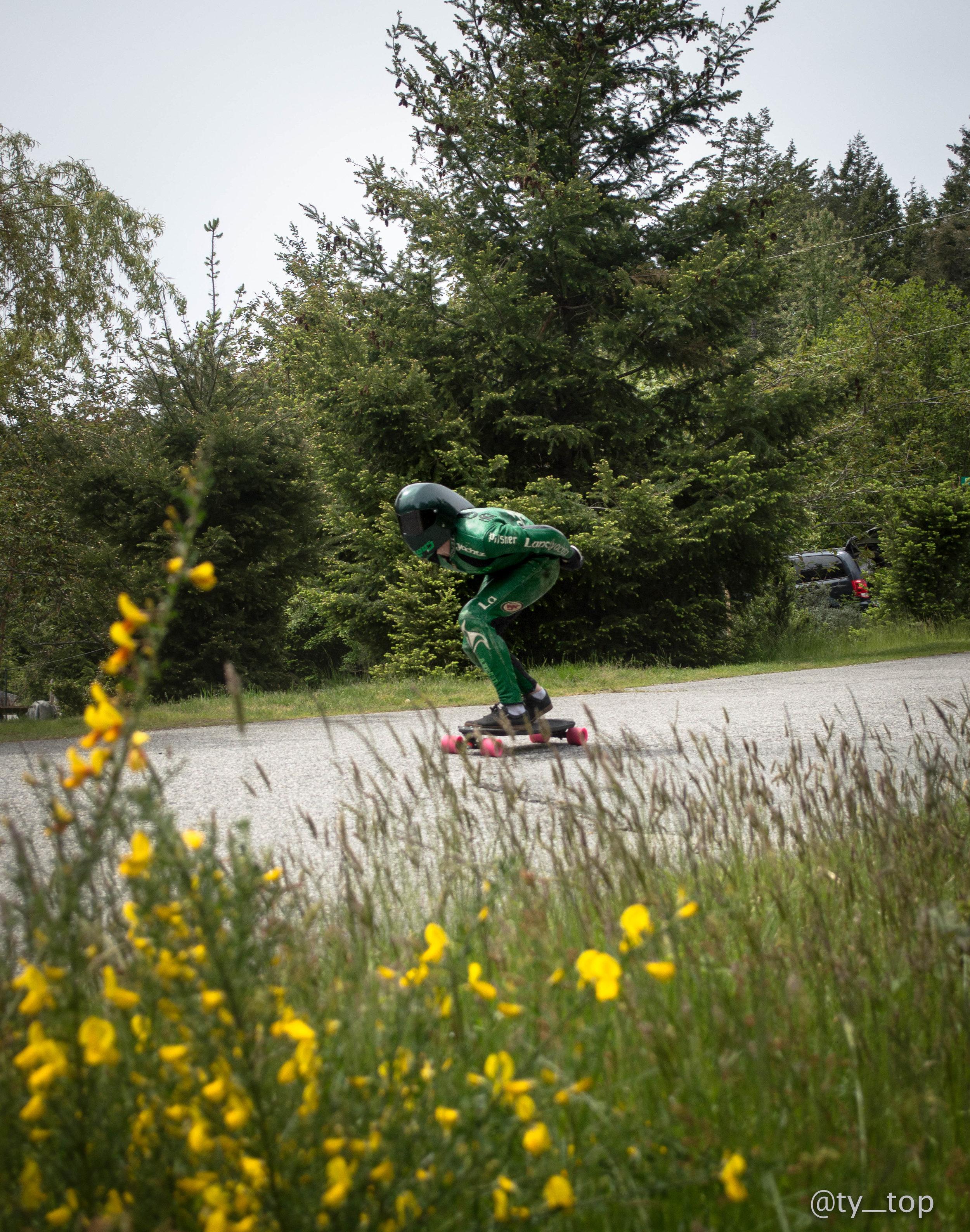 Skate 7.jpg