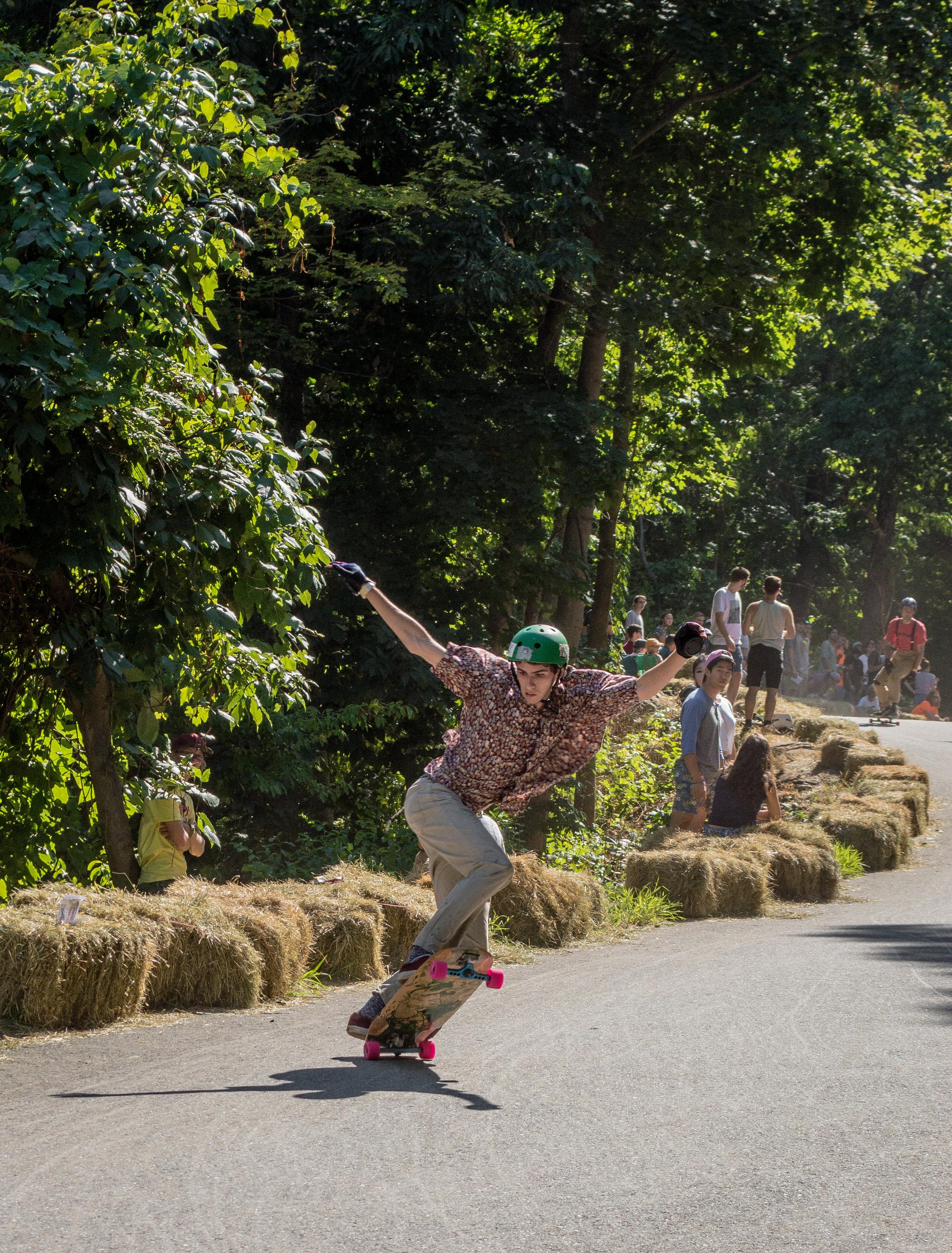 Skate 9.jpg