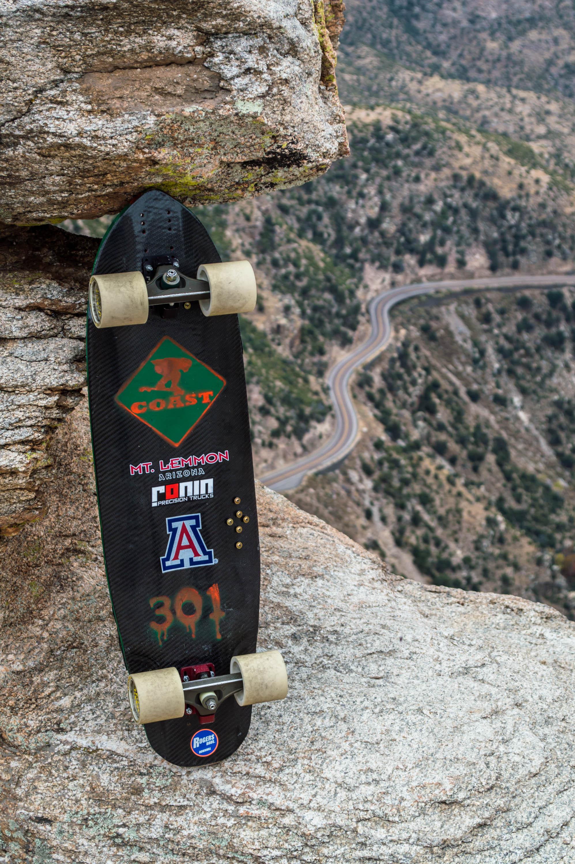 Skate 14.jpg