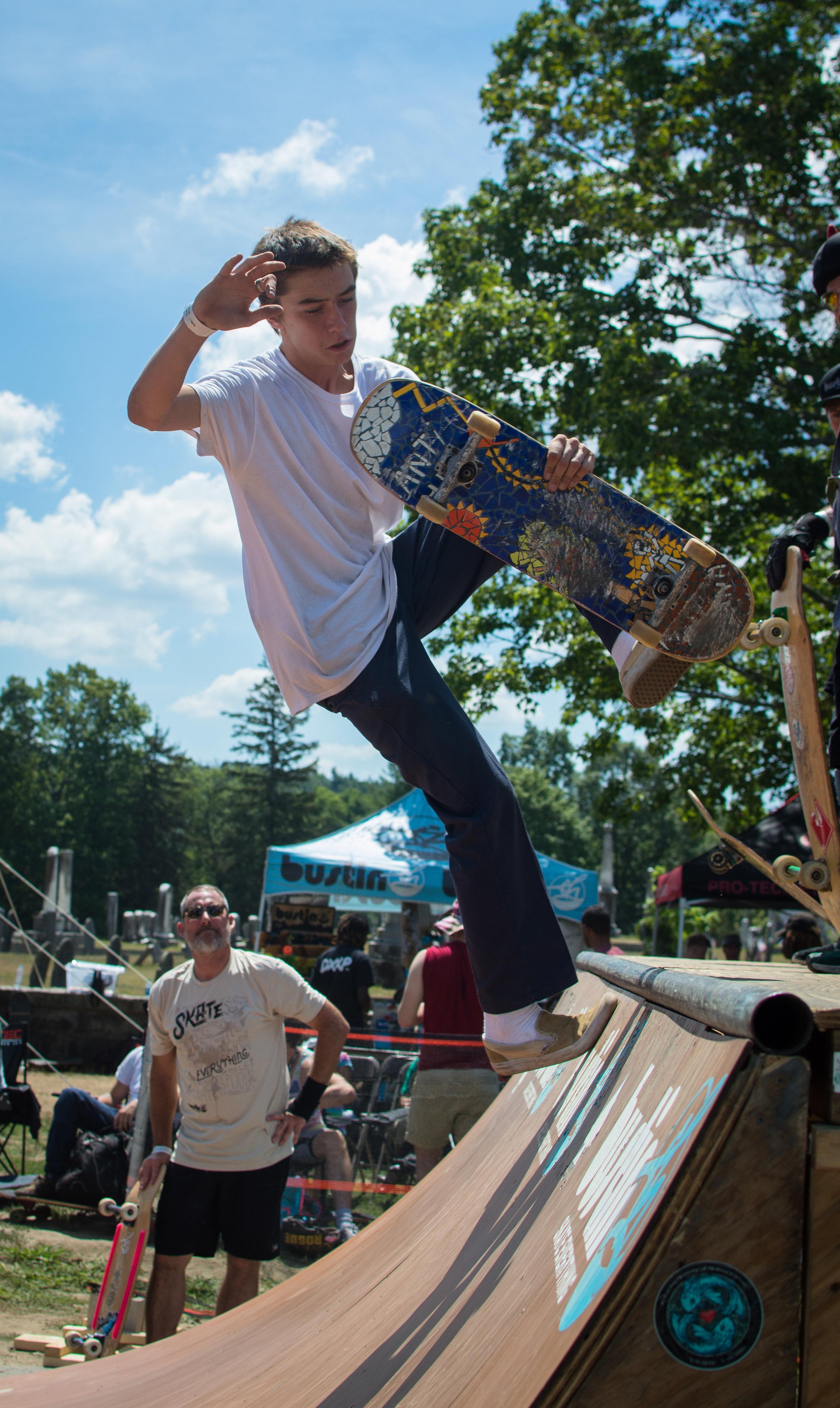 Skate 15.jpg
