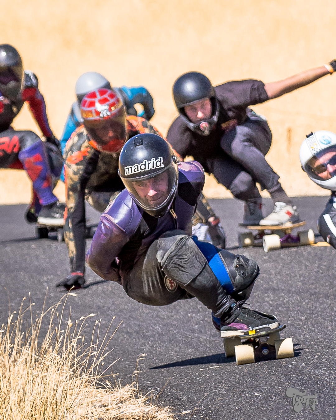 MaryFallFreeride (136 of 178).jpg