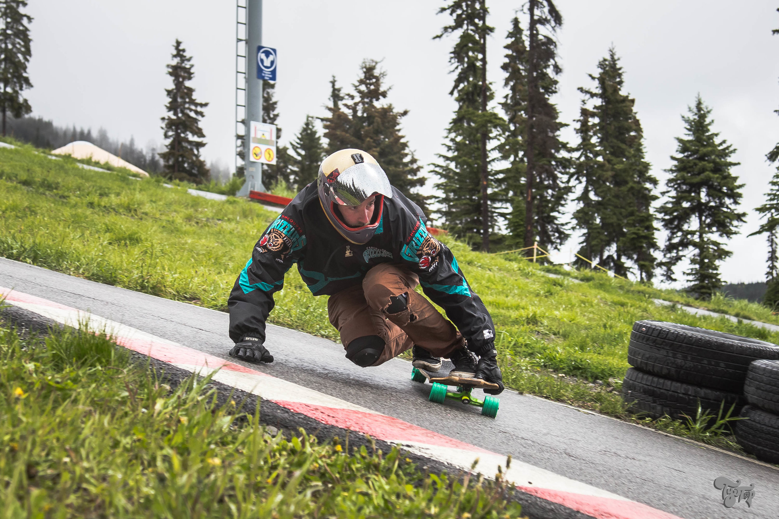 SkateSunPeaks (388 of 396).jpg