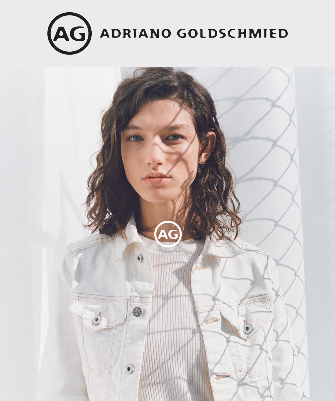 AG.jpg