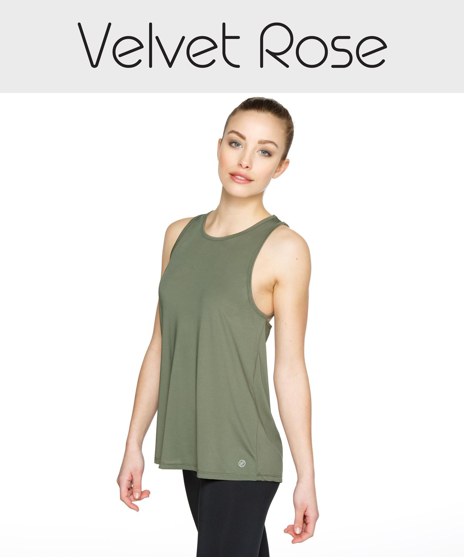 VELVET-ROSE.jpg