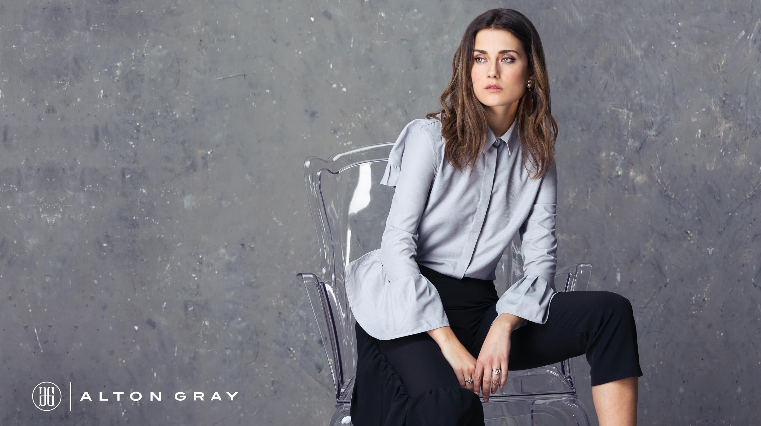 alton-gray-dresses.jpg