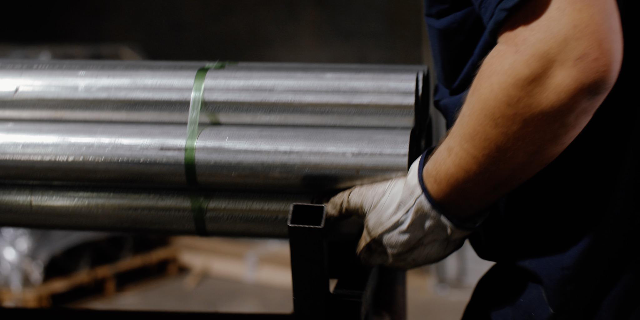 Foundation Repair Materials -