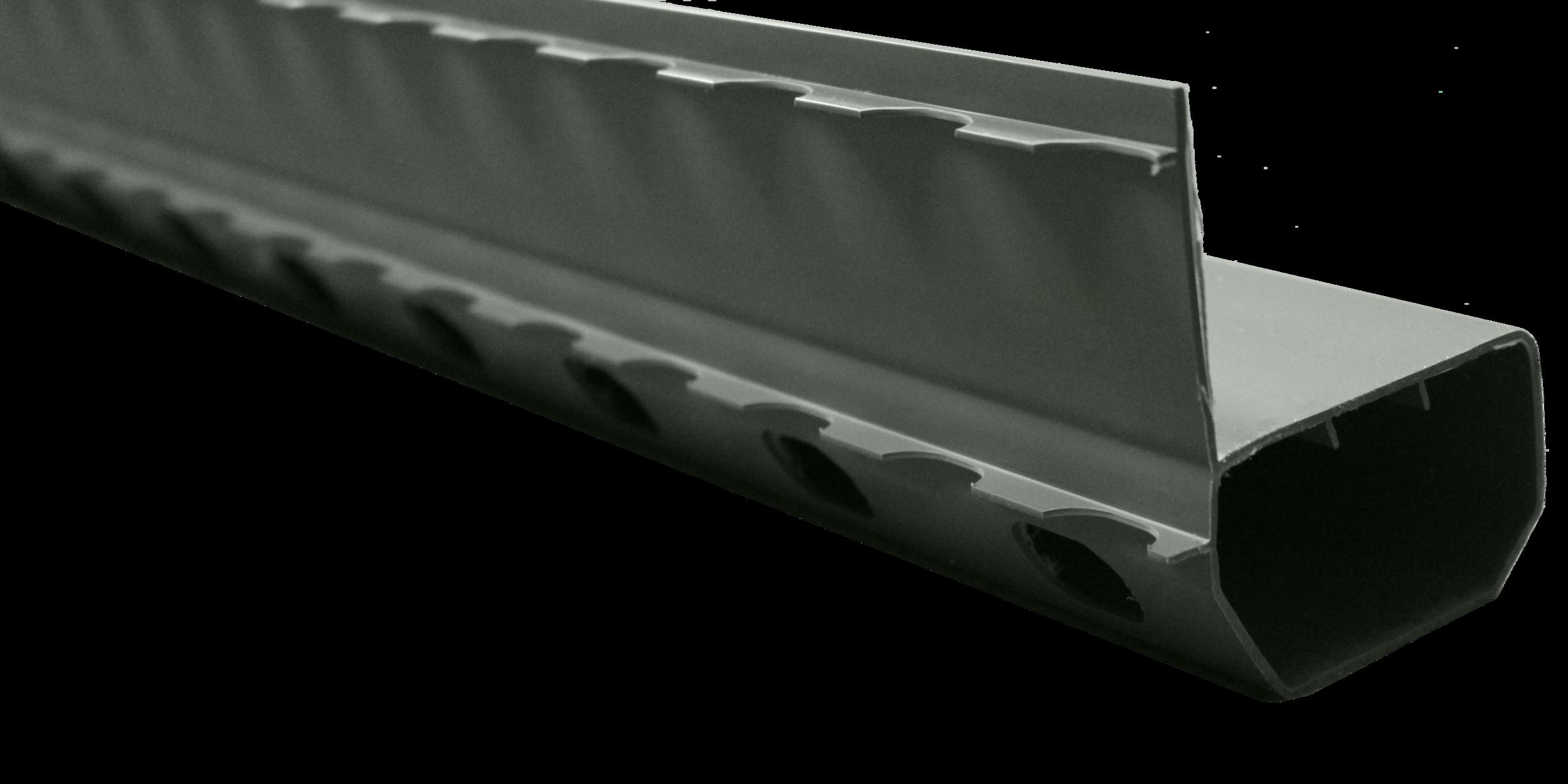 Basement Waterproofing Materials -