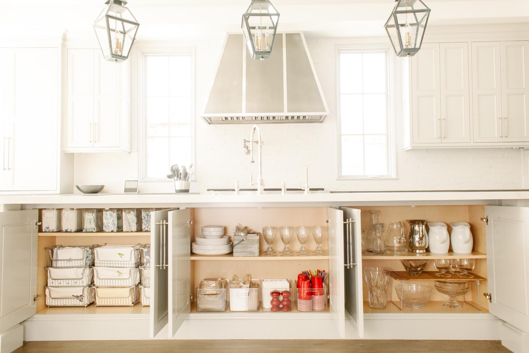 Kitchen-organizing-life-in-jeneral.jpg