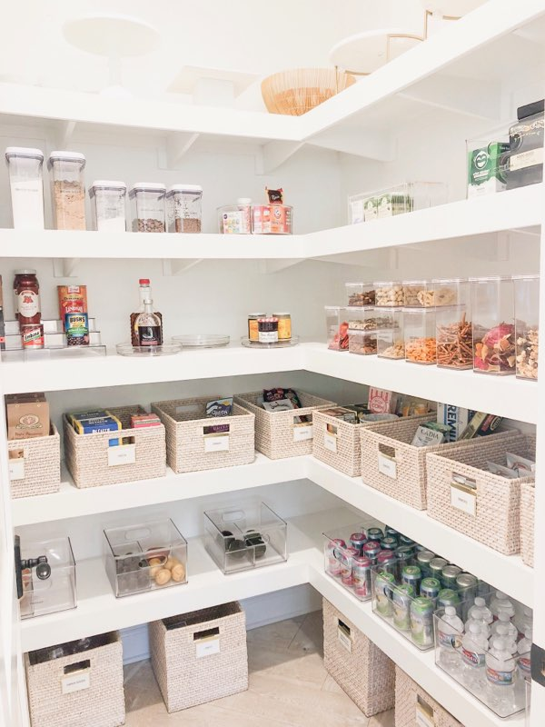 pantry goals pantry organization.jpg