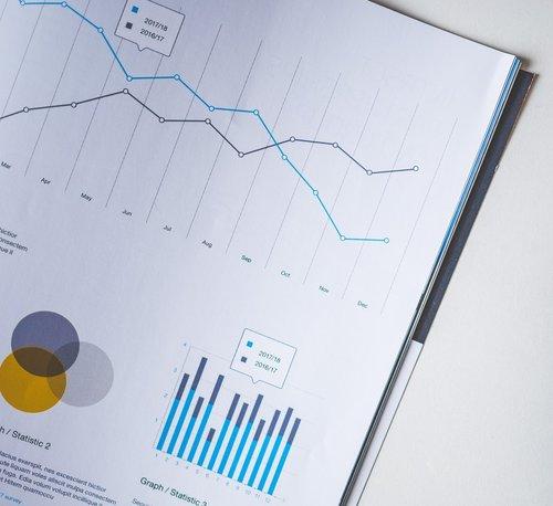 analytics-cellphone-charts-147408.jpg