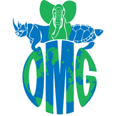 One More Generation (OMG)  brings you the OneLessStraw campaign, which strives to educate the public about the dangers of single use plastic straws, its effects on our health, our environment, and our oceans.