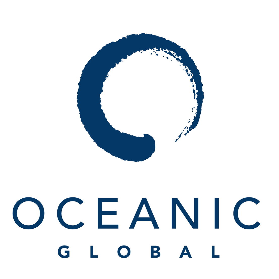 Oceanic Global  is a non-profit that taps into universal passions of art, music and emerging tech to educate individuals on issues impacting our oceans.