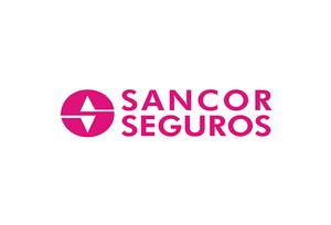 sanco.png