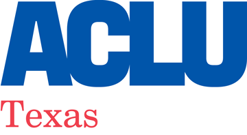 logo_web_texas.png