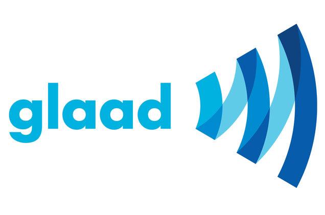 glaad-logo-2019-billboard-1548.jpg