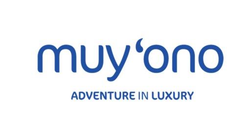 Muy+Ono+Logo_2728.png