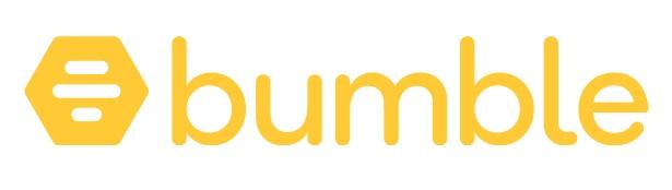 bumble-restaurant-logo-promo.png