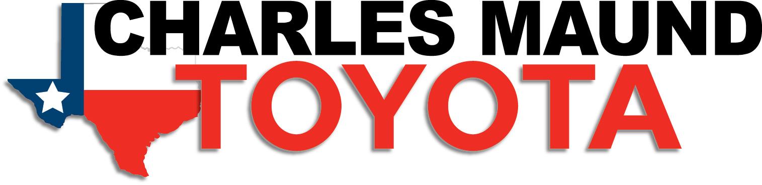 CM_ToyotaLogo_RGB.jpg