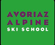 Avoriaz Alpine Ski Scholl.png