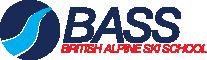 Bass-Logo t.png