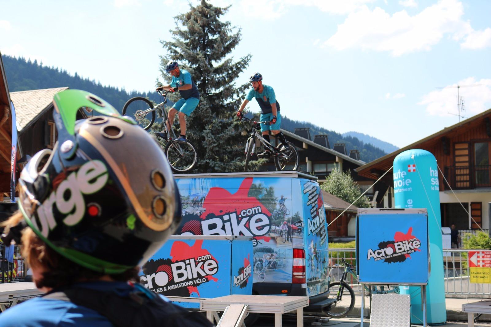 Acrobike Helmet.png